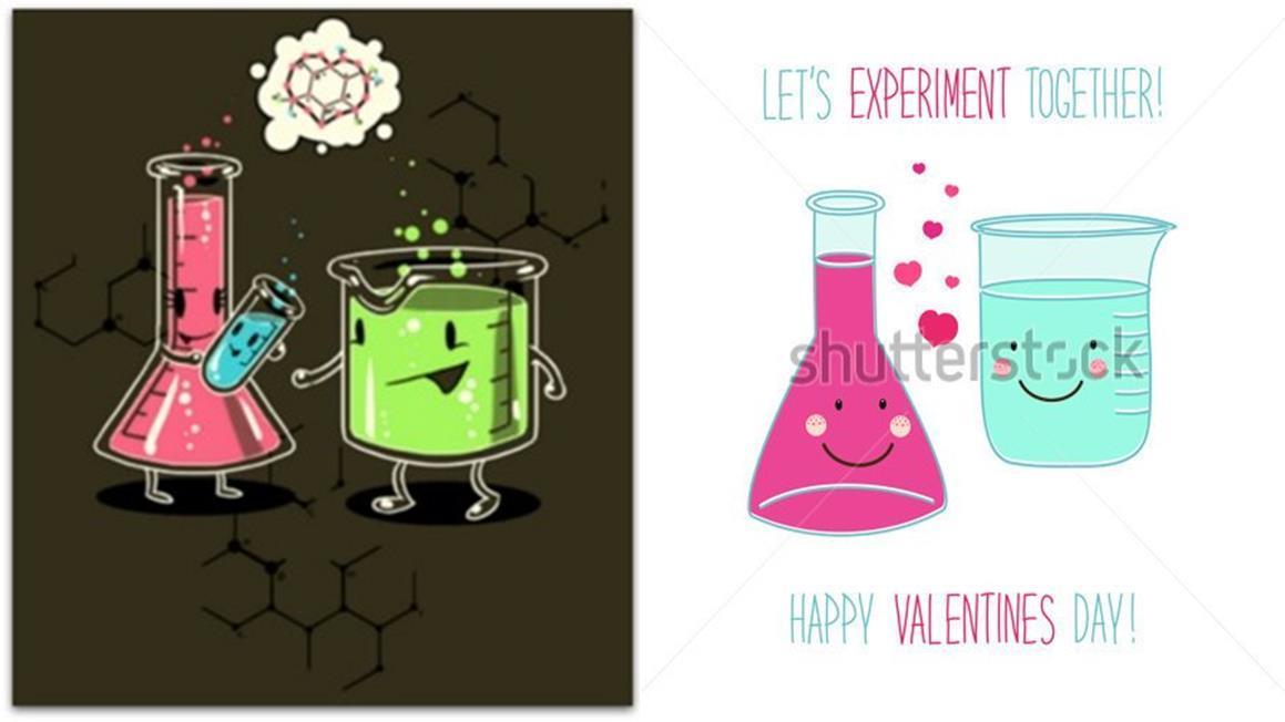 Educación En Ingeniería Química